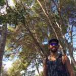 Denia-Playas-más-Furgoneteo.com
