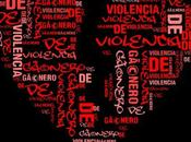 ¿Qué debes saber acerca violencia género?