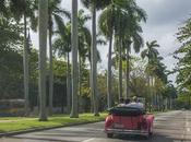 Nuevo viaje Cuba