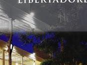 Catálogo QUINTA LIBERTADORES. Scarlet O´Phelan
