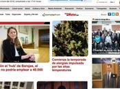 Ciudad Tormentas incorpora Madridiario
