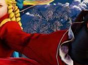 menos seis años vida para Street Fighter