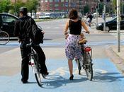 Guía mejores bicicletas para trabajo parte Bicicletas carretera manillar plano caídas