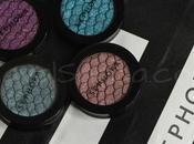 Sombras Sephora Colorful Double Reflet: Caza Captura Completada
