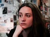 Entrevista Berta Dávila, Premio Guillermo Baskerville 2015