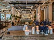 restaurantes: Perrachica Madrid