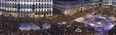 """""""Podemos"""", la conquista del Estado y Curzio Malaparte."""