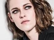 Kristen Stewart habla falta lucha