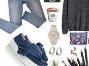 Shein Sweater150919