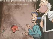 """leemos... """"Los Pintapiedras"""""""