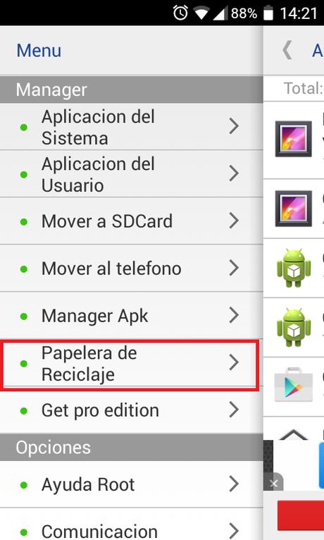 Como Desinstalar Aplicaciones En Iphone