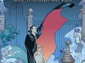Graveyard Book (Novela Gráfica) Neil Gaiman