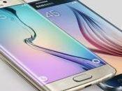 Samsung teme bajen ventas teléfonos inteligentes