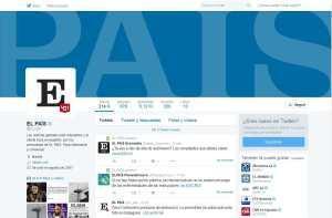 El reto de los editores en el entorno digital: por qué Twitter es clave