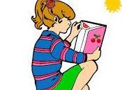 Libro semana secreto Jonathan Swift
