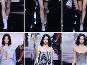 Haute Couture SS16. Parte
