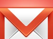 trucos consejos para dominar Gmail
