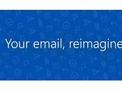 Crear firma correo separada cuentas [Outlook Movil]