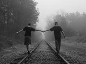 Juntos