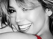 Thalía regresa nuevo single junto Maluma, 'Desde noche'