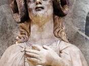 demonios temidos religiones mundo