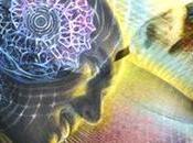 sueño intenso favorecido conocimiento humano