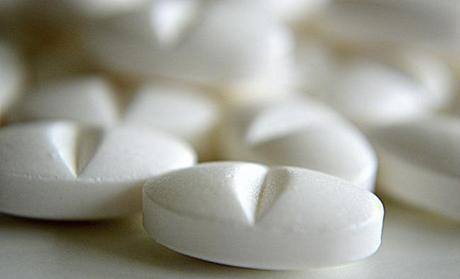 El peligro del ibuprofeno para la salud