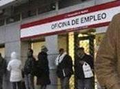 obvio trabajan menos españoles 2011... Mark Zabaleta