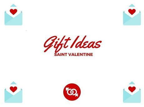 Gift Ideas (Copiar)