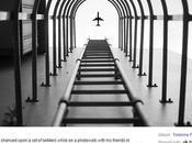 Concurso fotográfico Nikon Singapur ganado imagen manipulada Photoshop