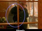 Fails Titanic