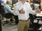 Washington Post fórmula Bezos, modelo seguir