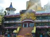 cueva Buda palacio león