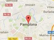 Próxima apertura franquicia Interfilm Pamplona
