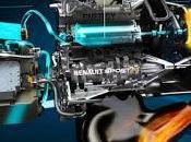 motores, propulsores, ahora, PU´s