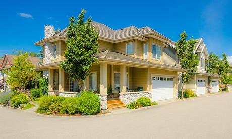 C mo dise ar una casa moderna con programas 3d paperblog Como disenar tu casa