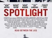 cine fantasma Nino): Spotlight