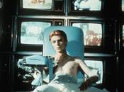 David Bowie alienígena profesional
