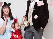 Disfraces para bebé. mejores ideas