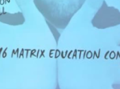 2016 matrix education connect