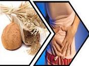 Enfermedad celiaca adulto: aspectos prácticos diagnóstico tratamiento para médico familia.
