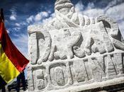 mejores imágenes Dakar opinas Bolivia?