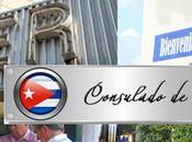 Debe haber Consulado Cuba Miami