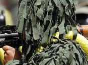 Militares Colombia Venezuela intercambian disparos zona fronteriza