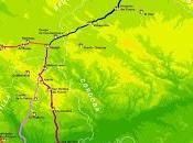 """Almadén """"Itinerario Europeo Mármol"""""""