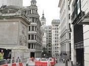 Londres,