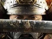 interesa leer estas interpretaciones soñar samuráis.