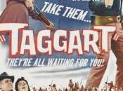 TAGGART (USA, 1964) Western
