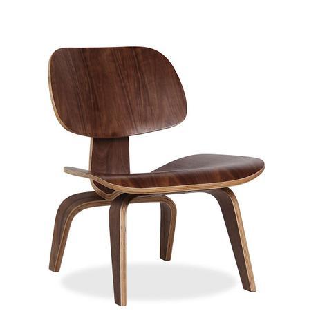 sillas de dise o para mi nueva oficina con superstudio