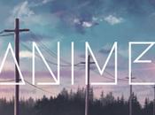 reciente gusto producciones japonesas (animes doramas)